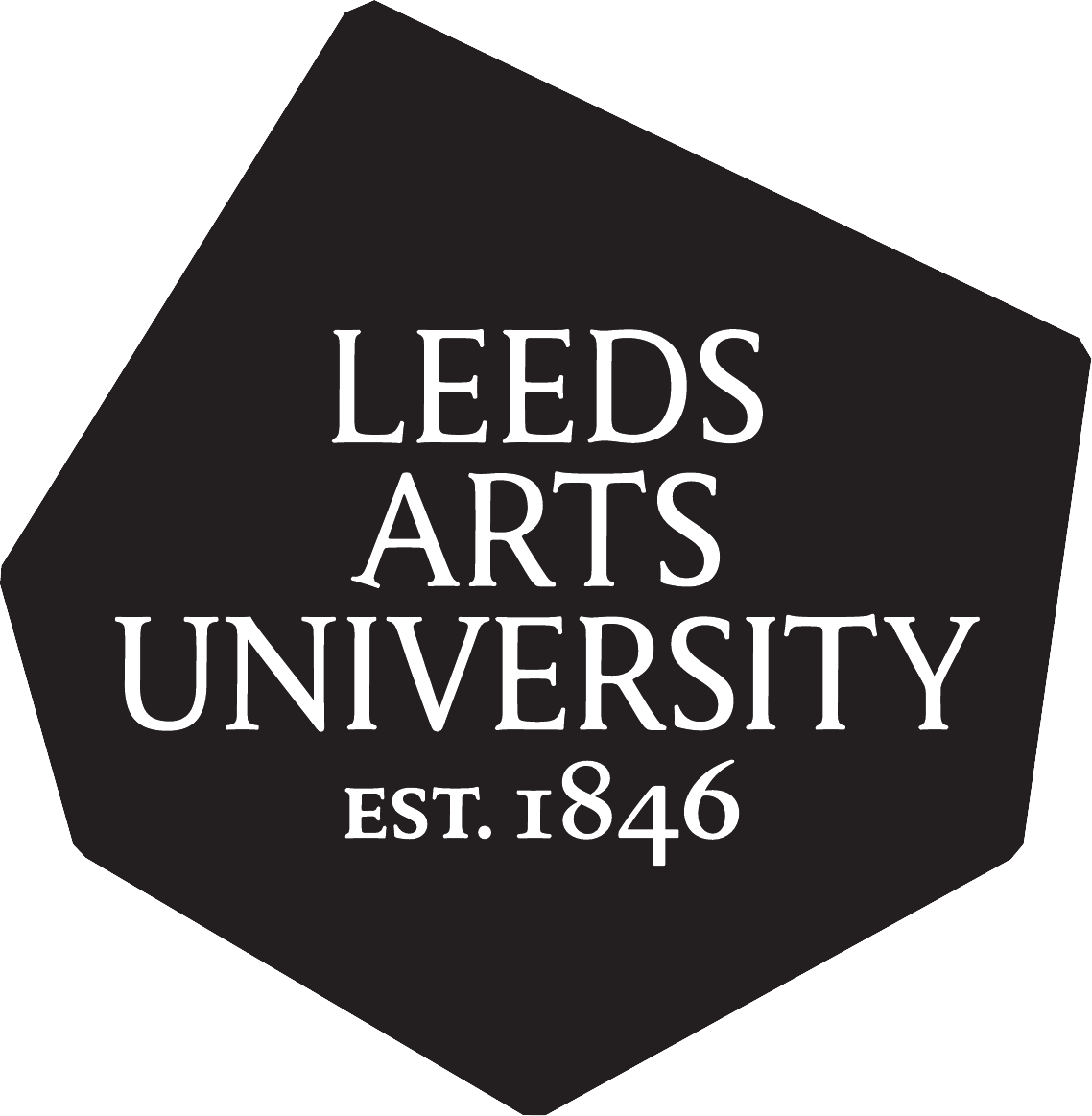 Leeds Arts University Repository